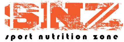 Sports Nutrition Zone.com