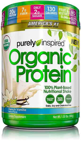 organic-protein-bottle-vanilla-supp.png