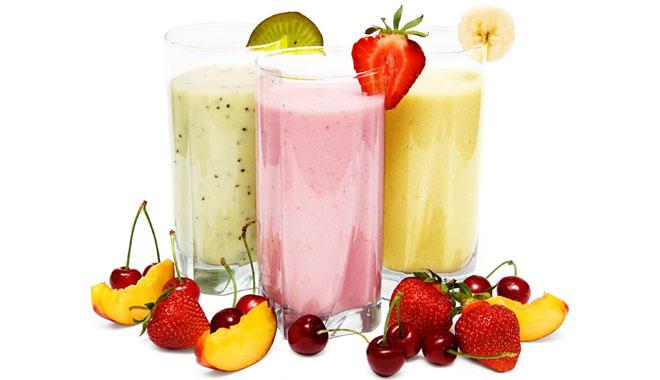 protein-shakes-receipes