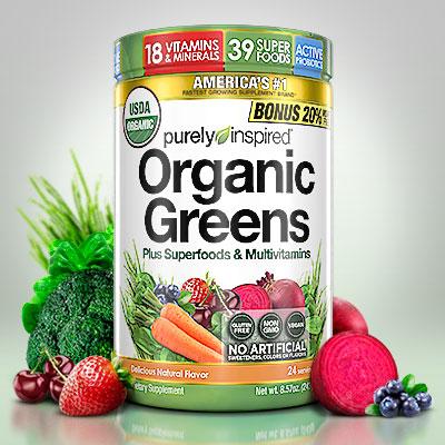 thb-organic-greens-superfoods-multi